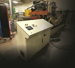 machine concepts minster ohio