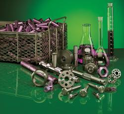 Manufacturing Fluids Image