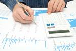 Cost analysis – a helpful tool or stumbling block? - TheFabricator.com