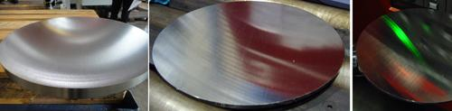 Cutting away at band sawing costs - TheFabricator.com