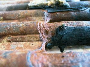 Defending boiler components against corrosive and erosive attack - TheFabricator.com