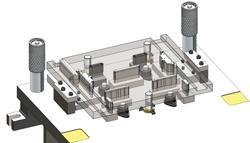 Design, Build, Production: The cost-reduction continuum - TheFabricator.com