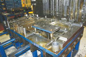 nortool precision machining tooling.jpg