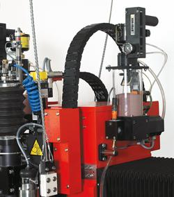 Disposing Of Waterjet Abrasive The Right Way The Fabricator