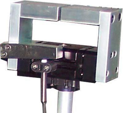 Electronic sensors augment error-proofing, quality control programs - TheFabricator.com