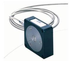 Evaluating product integrity with eddy current - TheFabricator.com