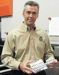 Evolving from job shop to custom manufacturer - TheFabricator.com