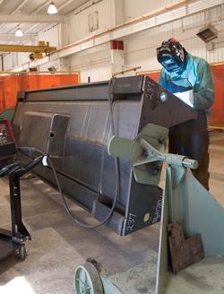 SFI welding image figure 2