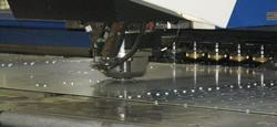 Fabricating with purpose - TheFabricator.com