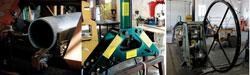 Fabricator brings smiles to Sunshine State - TheFabricator.com