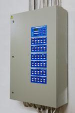 Fabricator finds versatility in panel bender - TheFabricator.com