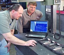 Fabricator goes 3-D - TheFabricator.com