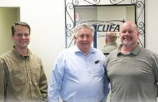 Fabricator helps entrepreneurs grow - TheFabricator.com