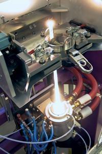 Fiber laser image figure 2