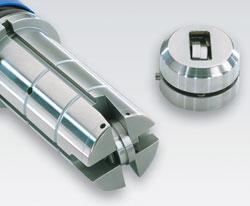 Rolling shear tools