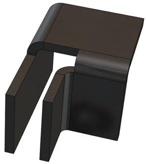 3d sheet metal design