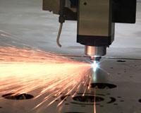 Focusing on downtime reduction in laser cutting - TheFabricator.com