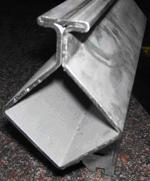 Formado con rodillos: un proceso de un solo paso que a veces se pasa por alto - TheFabricator.com
