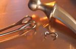 Memry Medical Instruments