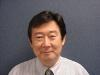 Genesis Systems Group appoints senior director – global relations - TheFabricator