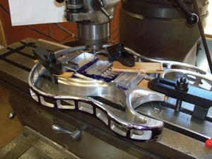 Getting In Tune With Tube The Fabricator