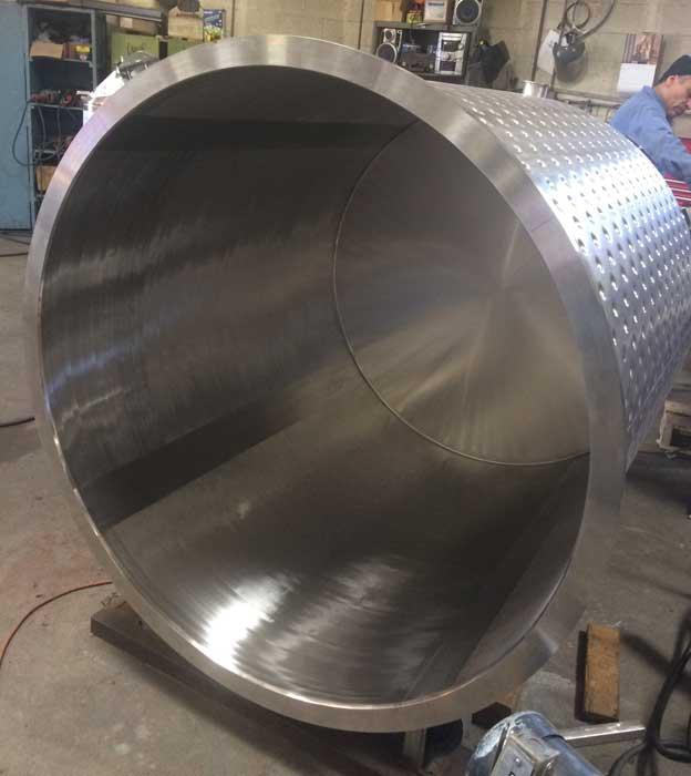 good engineering  better metal fabrication