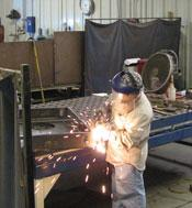 Fabricator finds path to skilled labor - TheFabricator.com