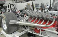 High-performance, high-speed happiness - TheFabricator.com