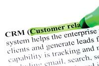 How CRM can help— and not hinder—the sales rep - TheFabricator.com