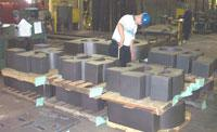 How Genzink Steel redefined redefined itself - TheFabricator.com