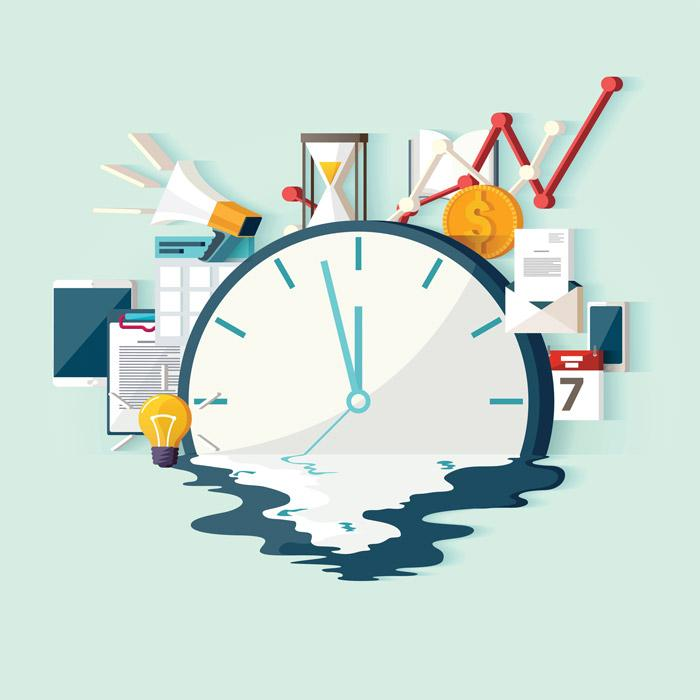 office management other workplace productivity systems Despite spending so much of our lives at work, there's plenty about office life we on workplace productivity management would.