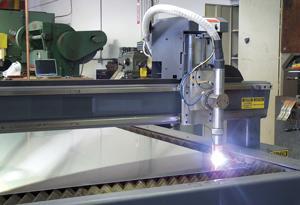 Improvements To Cnc Plasma Technology The Fabricator
