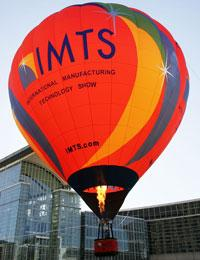 IMTS 2012: The need for technology remains - TheFabricator.com