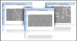 Integrating nesting software into MRP systems - TheFabricator.com