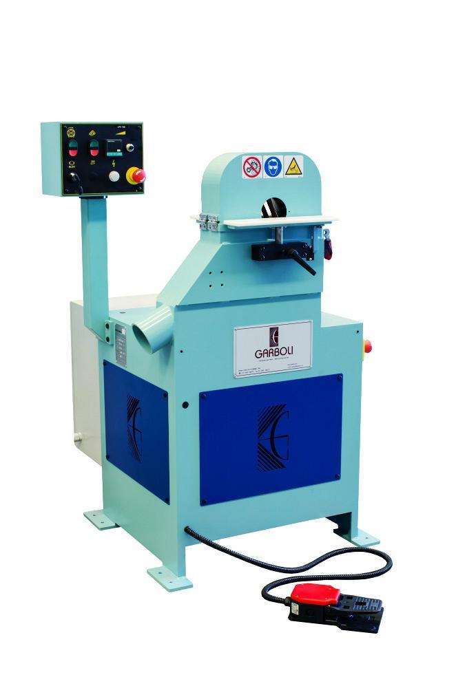 j s machine