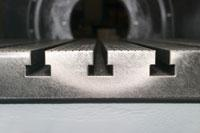 Job shop estimating: Programming, fixtures, and special handling - TheFabricator.com