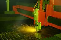 Keeping pace in sheet metal manufacturing - TheFabricator.com