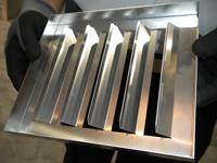 Keeping pace in sheet metal manufacturing - TheFabricator.com