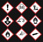 Keeping up with hazardous communications regulations - TheFabricator.com