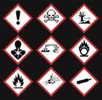Keeping up with hazardous communications regulations - TheFabricator.com