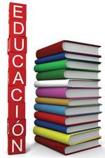 La base de la educación técnica - TheFabricator.com