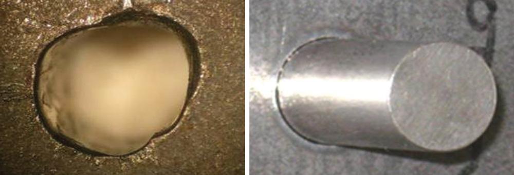 La evolución del corte con plasma - The Fabricator