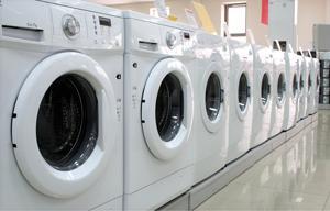 La industria de los electrodomésticos en México: bajo presión - TheFabricator.com