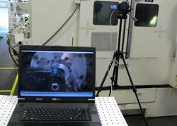 Lights, camera, lean - TheFabricator
