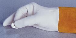 gtaw glove