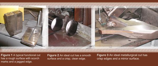 Abrasive cuttoff saw