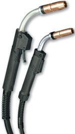 Manejo, Instalación y mantenimiento de consumibles para GMAW - TheFabricator.com