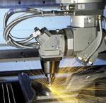 Manteniendo las purezas de los gases - TheFabricator.com