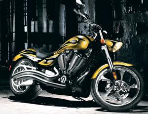 manufacturing motorcycle mufflers.jpg
