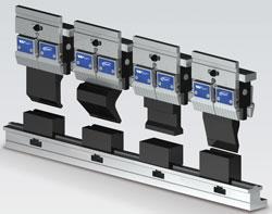 Maximize bending throughput on a budget - TheFabricator.com